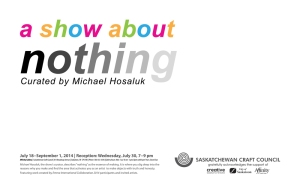 ShowAboutNothing_poster